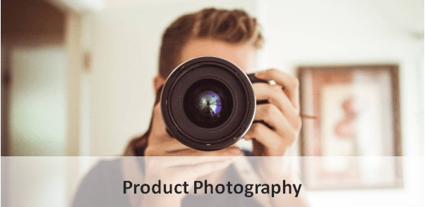 product photos for amazon