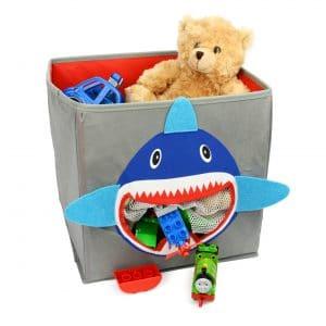 shark-toybox-05