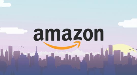 Amazon partner directory