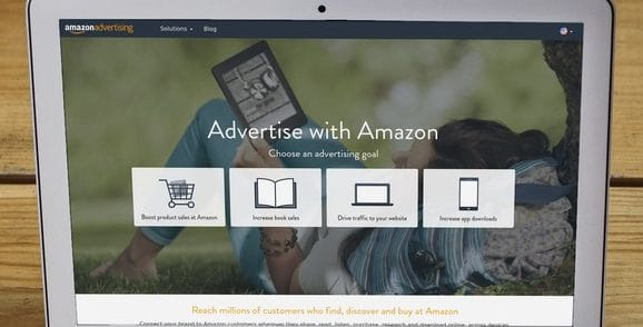 How to Manage Amazon Advertising